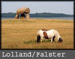 lolland/falster